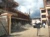 Construction in Eldoret