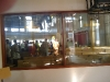 AIC Childrens Room 1