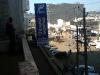 Downtown Eldoret 6