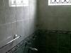 Hilltop Shower