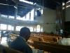Inside AIC Fellowship