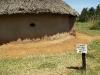 Kalengin Hut