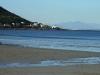 Monkey Valley Beach 2