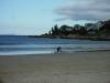 Monkey Valley Beach 3