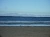 Monkey Valley Beach 4