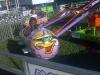 eden-at-zionsville-fair