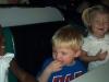 Big kids with Ellana