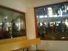 AIC Childrens Room 2