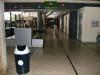 Airport in Eldoret