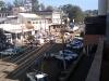 Downtown Eldoret 1