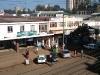 Downtown Eldoret 2