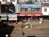 Downtown Eldoret 3