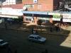 Downtown Eldoret 4