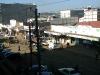 Downtown Eldoret 5