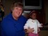 Nana and Eden