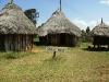 Kikuyu Hut