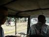 Tuktuk 3