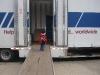 Big Truck!