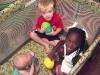 kids-in-pnp